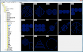 Denzuq Block Jws ブロック図形で作図